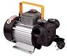 Petroll Helios 60 насос для перекачки дизельного топлива солярки