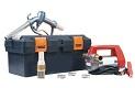 Petroll Box насос для перекачки дизельного топлива солярки