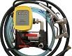 Petroll Orion комплект заправочный для дизельного топлива солярки